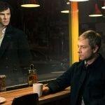 Sherlock'ta Korkunç Şüphe: Bitiyor mu?