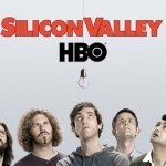 Hbo, SILICON VALLEY'in 3. Sezon Fragmanını Paylaştı