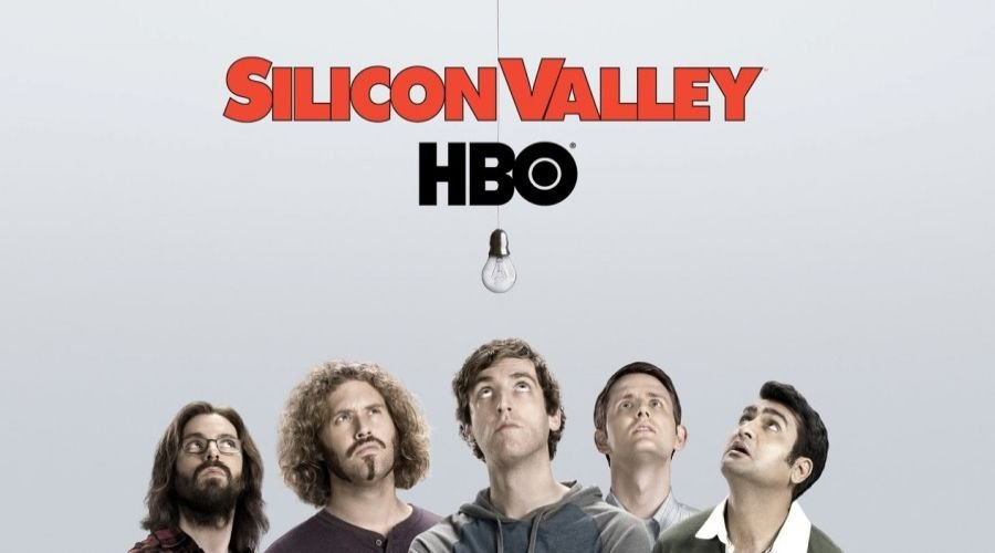 silicon-valley-3-sezon