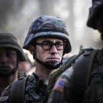 Edward Snowden'ın Anlatıldığı SNOWDEN Ertelendi!