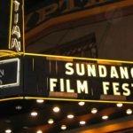 Sundance 2017 Adayları Açıklandı