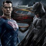 Batman v Superman: Dawn of Justice VİZYONDA!