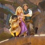 Pozitif Enerji Arayanlara 5 Eğlenceli Animasyon Filmi