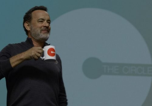 the-circle-2017-tom-hanks