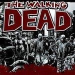 13 THE WALKING DEAD Karakteri ve Çizgi Romandaki Halleri