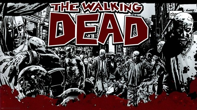 the-walking-dead-comic