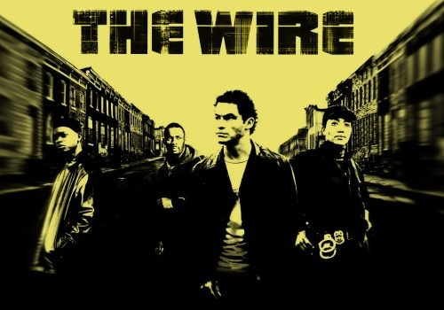 the-wire2
