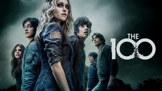 the1003