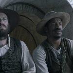 2016'nın İzlemeniz Gereken Ödüllü Filmleri