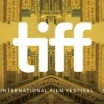 Toronto Film Festivali Ödülleri