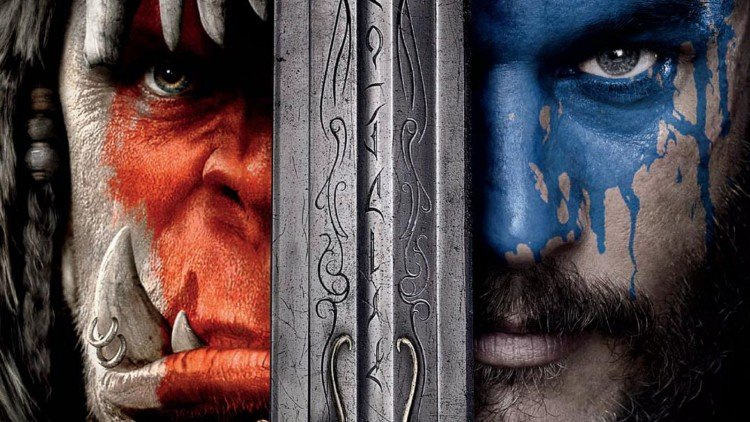warcraft-sinema-filmi